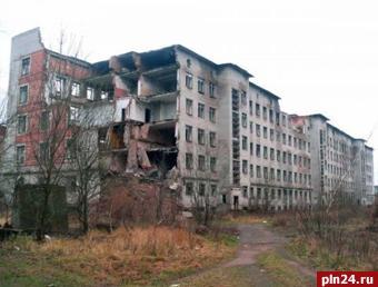 Опочка бетон бетон м100 купить в новосибирске