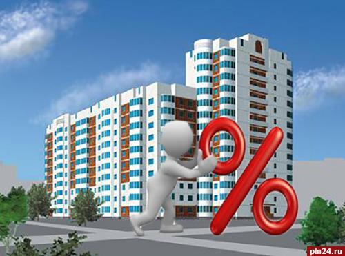 Русфинанс частичное досрочное погашение кредита