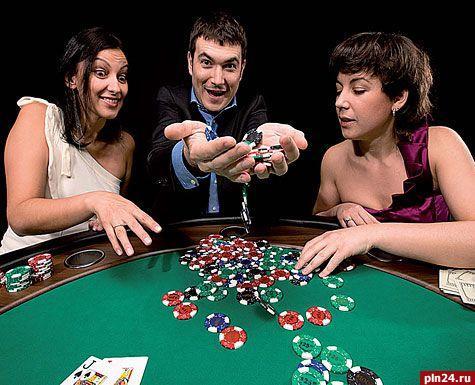 Заграничное казино лохотрон игры в казино