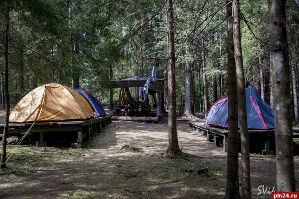 загородные лагеря амурской области
