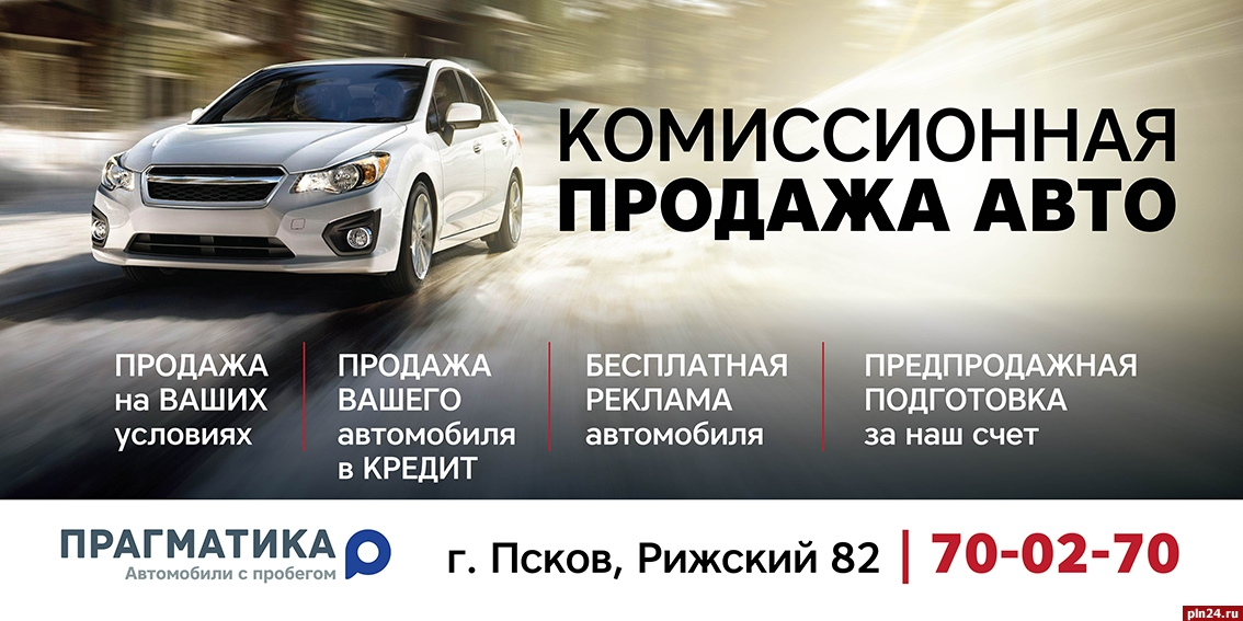 взять 5000 рублей срочно на карту на 30 дней