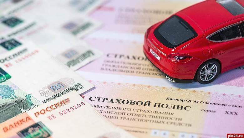 Авто ру время деньги купить ниссан х трейл в автосалонах москвы