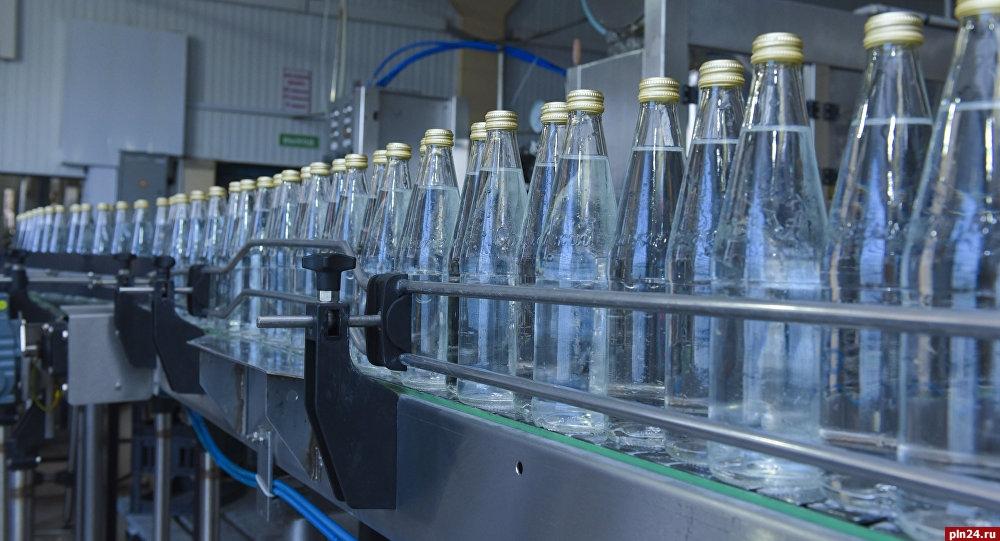 Аппарат газирования воды - Скупка радиодеталей DETALTORG