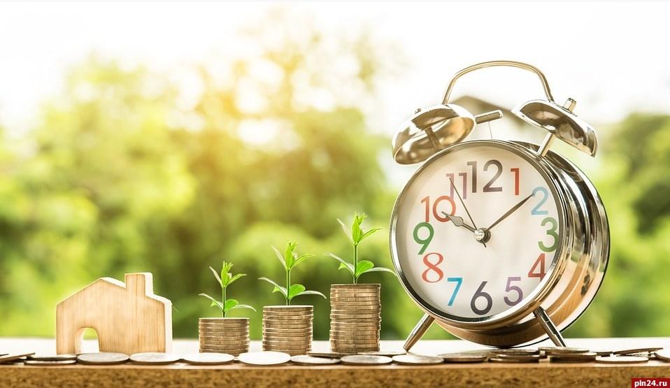 Как банки проверяют заемщика перед выдачей кредита