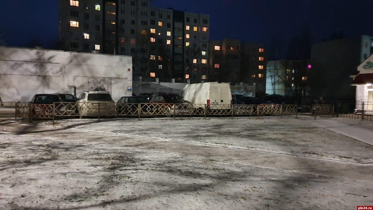 Бетон 60 псков бетон с фиброволокном