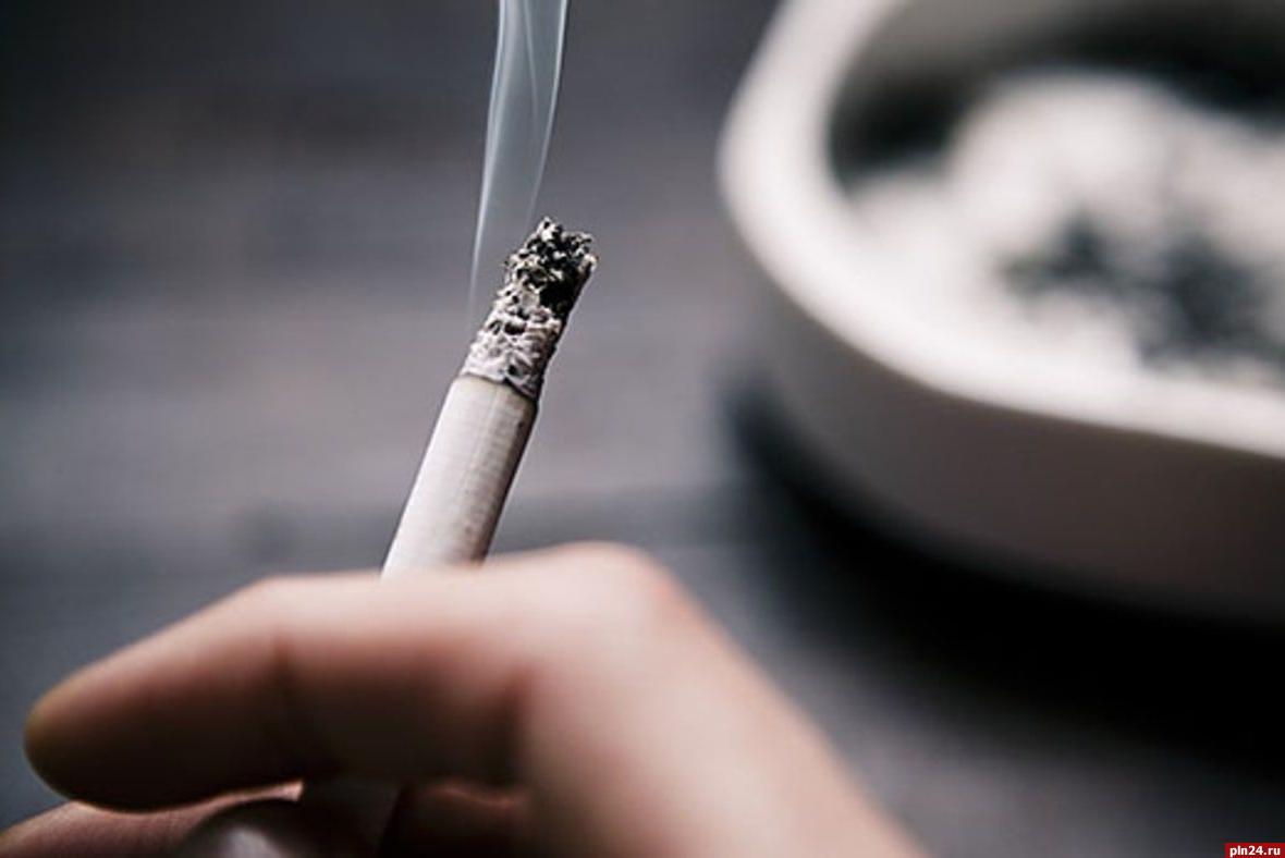 Курение табачных изделий несовершеннолетними сигареты из duty free купить в москве